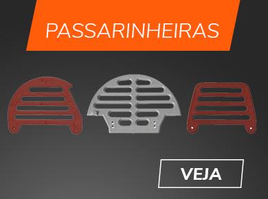 Banner Passarinheiras