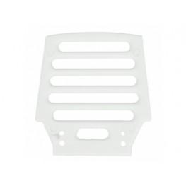 Passarinheira Plan Individual 10 m Lineares – Transparente